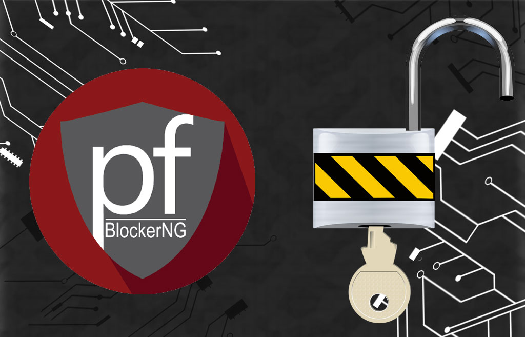 How to Enforce pfBlockerNG DNSBL filtering for Specific Network Clients