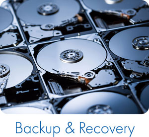 backups-1