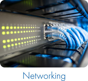 networking-1